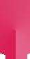 icone 1 linkingtalents