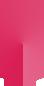 icone 2 linkingtalents