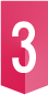icone 3 linkingtalents