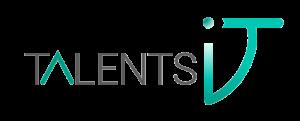 logo Talents IT