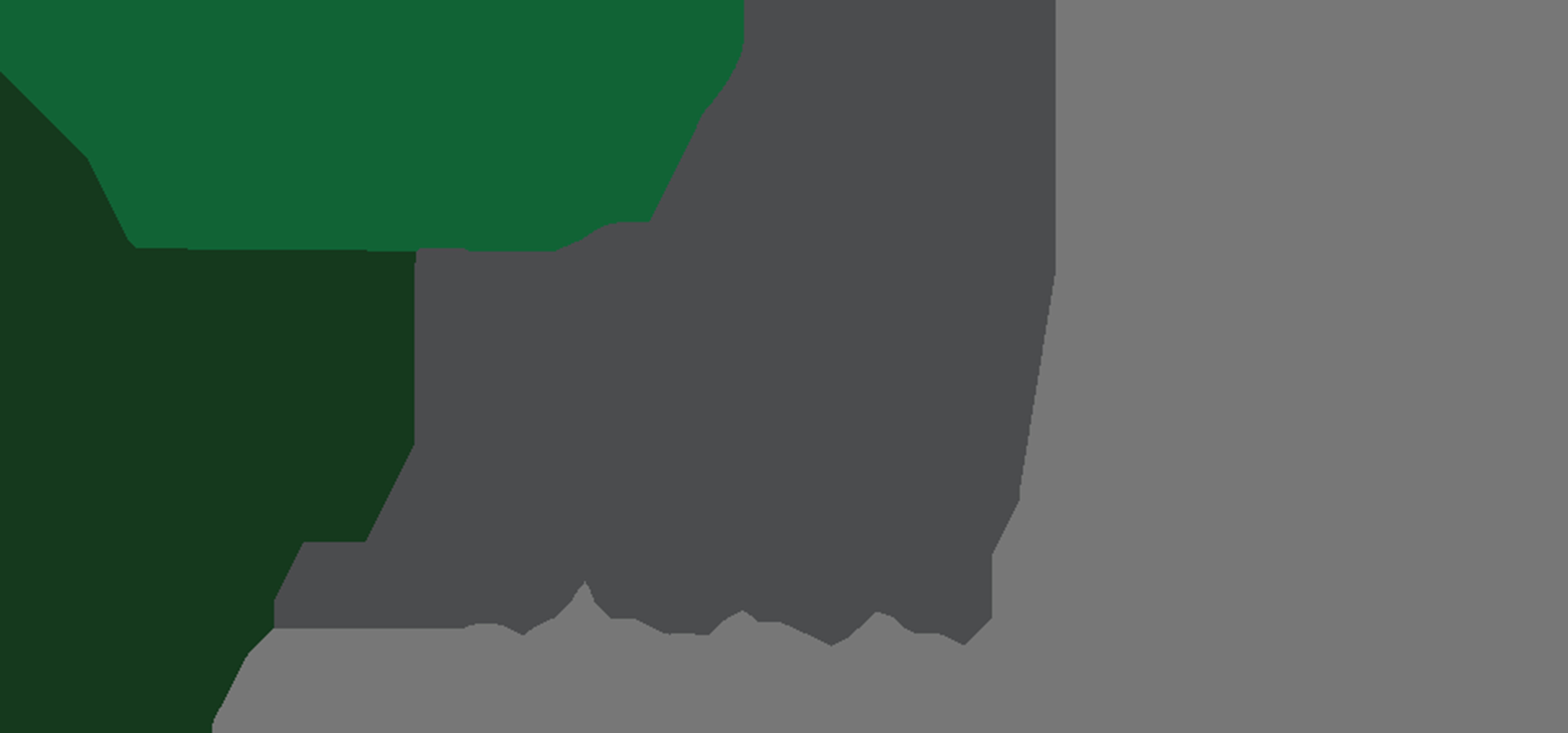 logo PayJob