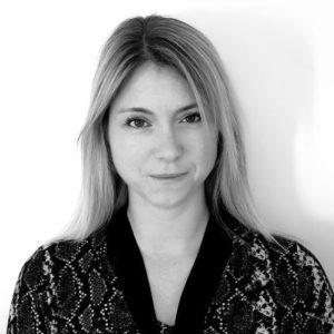 Portrait Ophélie Durand Comptalents