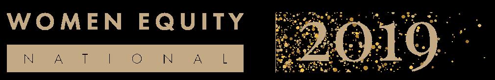 Logo-2019-Glitter-Gold_1.png