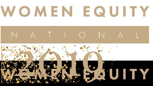 Logo-2019-Glitter-Gold_2.png