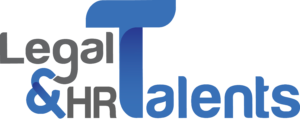 logo Legal Talents