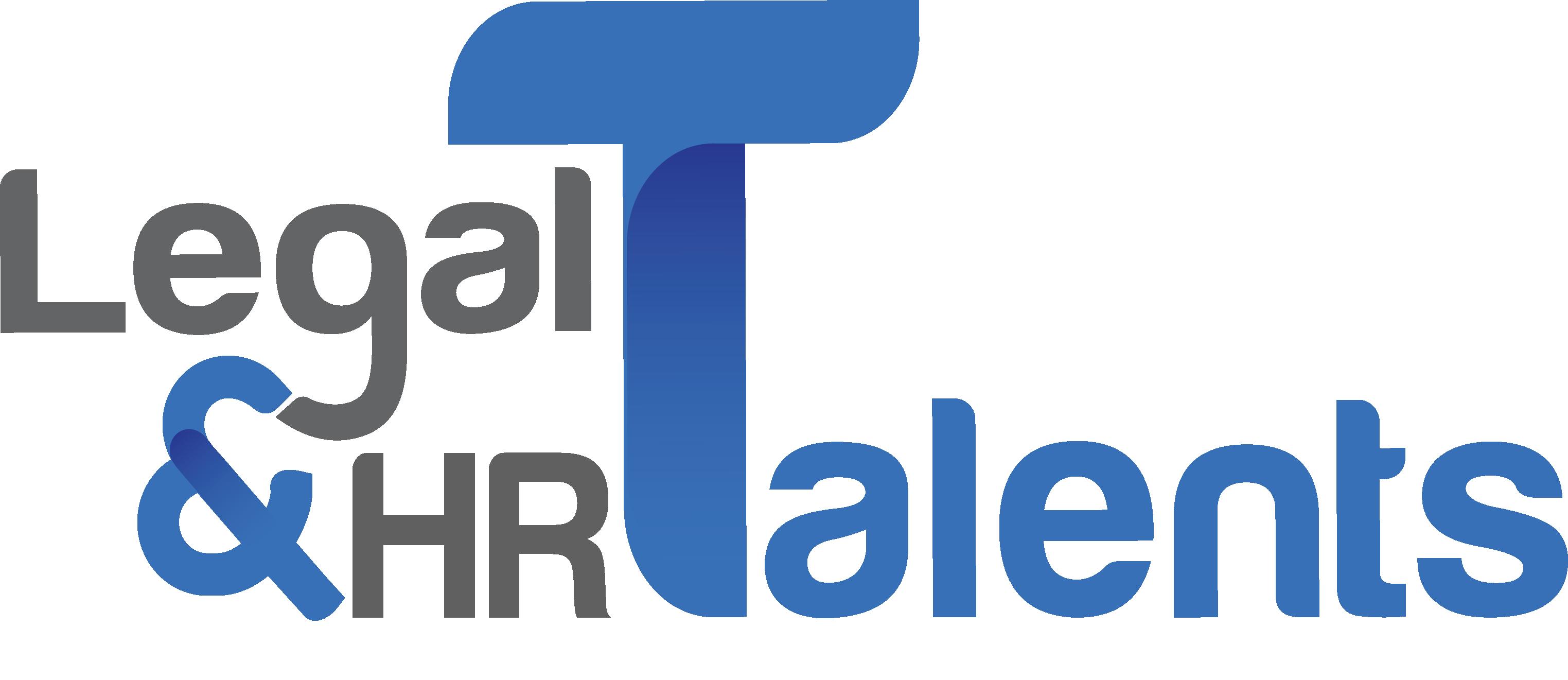 logo Legal Talents