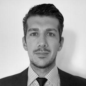 Portrait Matthieu Leroy Comptalents