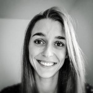 Portrait Marion Picart Mercom