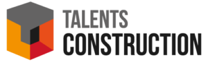 logo Talents Construction