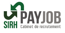 logo PayJob SIRH
