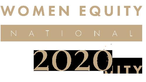 image women equity