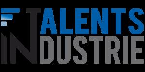 Logo du cabinet Tamlents Industrie