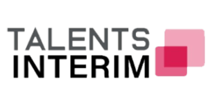 Logo du cabinet Talents Interim