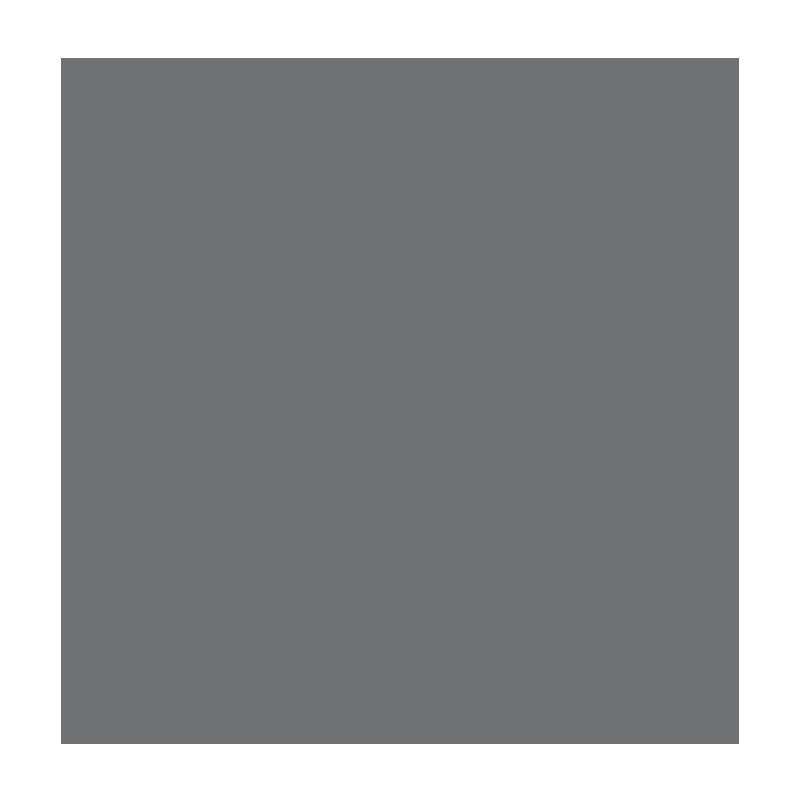 carte présence nationale de  linkingtalents