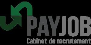 Logo du cabinet PAY JOB
