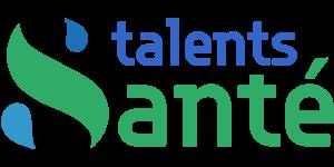 Logo du cabinet Talent Santé