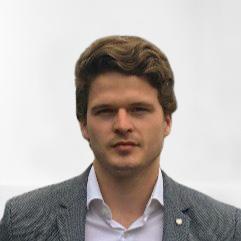 Portrait Guillaume ELOY PayJob