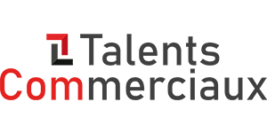 Logo du cabinet Talents Commerciaux