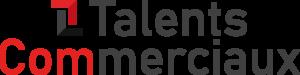 logo Talents Commerciaux