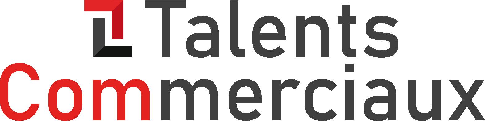 logo Mercom