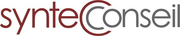 Logo du syntec-conseil