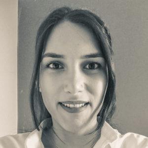 Portrait Mihriban KAVAKLI PayJob