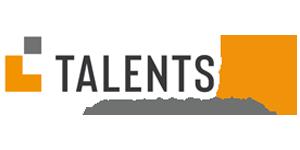 Logo du cabinet Talents AEC