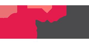 Logo du cabinet Assistalents