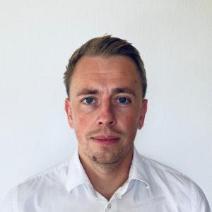 Portrait Cedric OTTENWAELTER Talents Construction