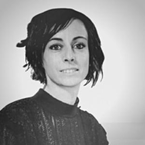 Portrait Aurélie BRUN EPIS Talents AEC